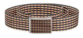 kente stripes belt (3).jpg