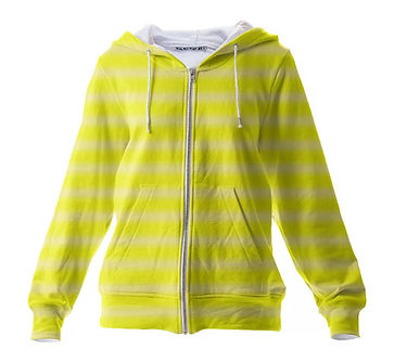 brite-yellow-faded-white-lines-hoodie .j