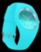 aquaing silicone watch.png