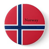 norway flag button pin (1a).jpg