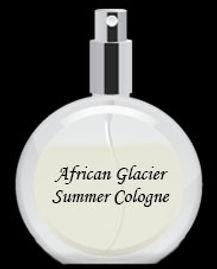 african glacier cologne bottle icon.jpg