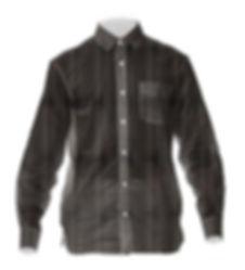 unsueded men's vp shirt.jpg