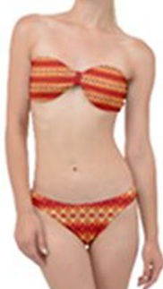 orange-flower-diamond-classic-bandeau-bi