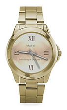golden_wood_custom_gilt_watch.jpg