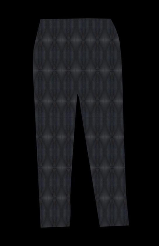 ovenshade pants AIP sketch.jpg