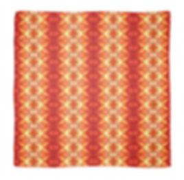 orange flower diamond wide scarf.jpg