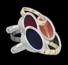 rings icon.jpg
