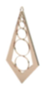 arched circles pendant 14k rg.jpg