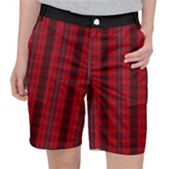 Rubied Rows Pocket Shorts (1).jpg