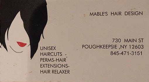 mable's hair design card.jpg