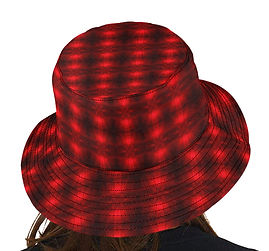 red_flash_all_over_print_bucket_hat .jpg
