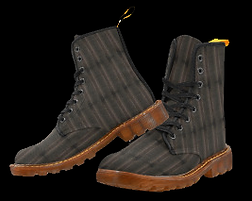 unsueded boots.png