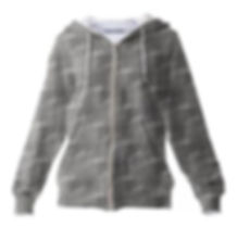 gray water splashes hoodie.jpg