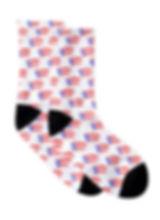 puerto_rican_flag_white_socks.jpg