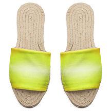 sun-flash-sandal-espadrilles_0.jpeg
