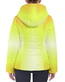 sun flash hooded puffer jacket (2).jpg