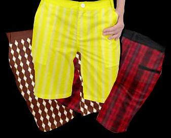 dressy shorts cos.jpg