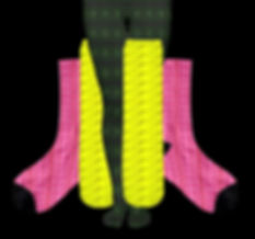 socks & tights icon.jpg