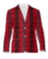 rubied red business jacket.jpg