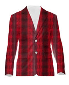 rubied red business jacket.jpg