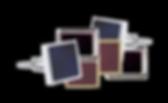 smitt cufflinks icon.png