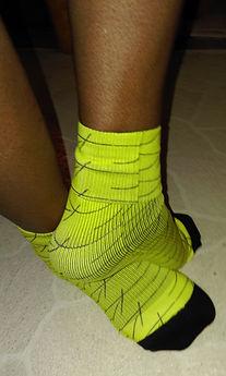 brite aw socks.jpg