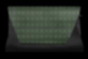 green glass kaleidoscope clutch.png