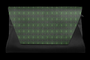green glass kaleidoscope clutch.png