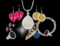 jewelry- icon.jpg
