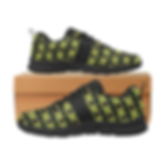 jamaican_flags_men_s_breathable_running_