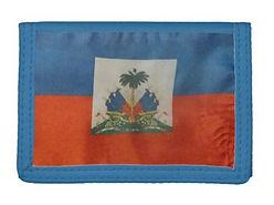 haitian_flag_tri_fold_wallet .jpg