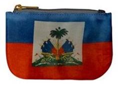 haitian flag coin change purse.jpg