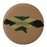 jamaica island flag button pin (1).jpg