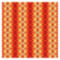 orange flower diamonds bandana.jpg