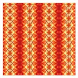 orange flower diamonds bandana.jpg