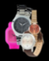 watches icon.jpg