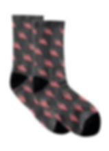 flat_american_flags_socks.jpg