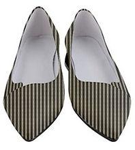 neon twist block heels (2).jpg