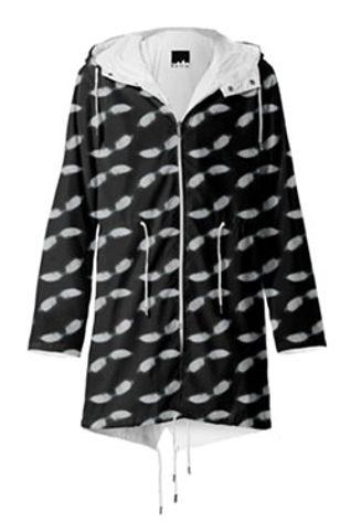 sunglass clip flip raincoat.jpg