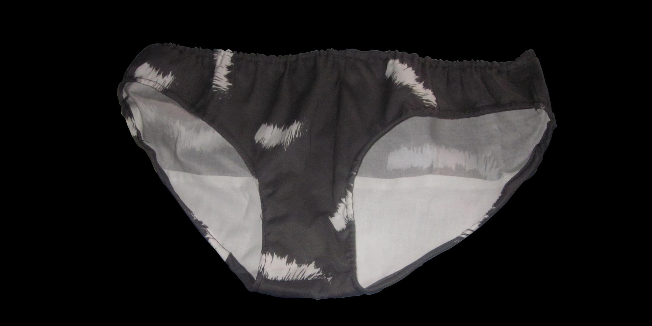 true mud-di underwear (01st).jpg