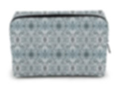 Silfo Evening Cosmetic Bag.jpg