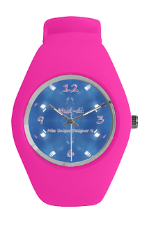 jersey_pink_simple_style_candy_silicone_