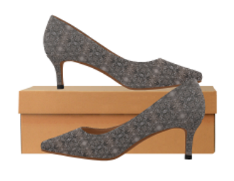 coli pointed toe low heel pumps (1).png