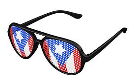 puerto rican flag party sunglasses (2).j