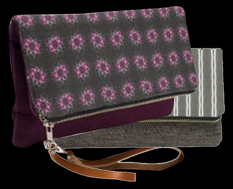 flap over clutch purses icon.jpg