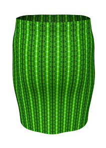 preview-fitted-skirt-1040842-back-f.jpg