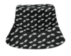 sunglass clip flip bucket hat (2).png