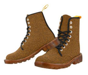 tiger_safari_martin_boots.jpg