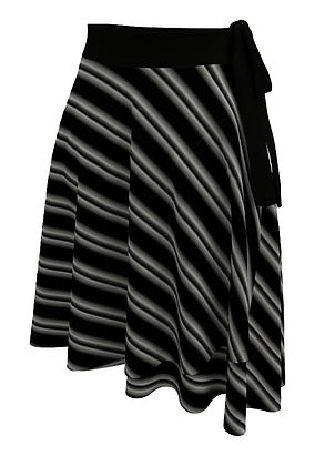 fades stripes wrap skirt  jpg.jpg