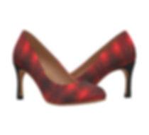 red_puff_flash_women_s_high_heels-209717